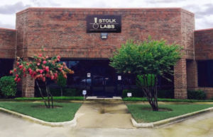 Stolk Labs, Inc. neutral lab for subrogation, claim investigations, joint investigations